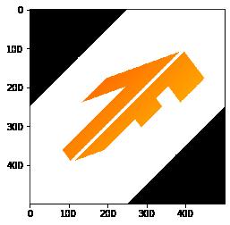 পিএনজি
