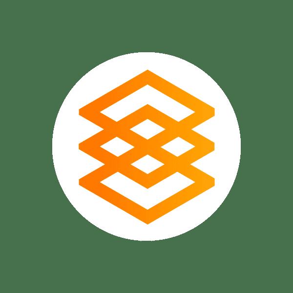 Ikona TFX zaznaczona