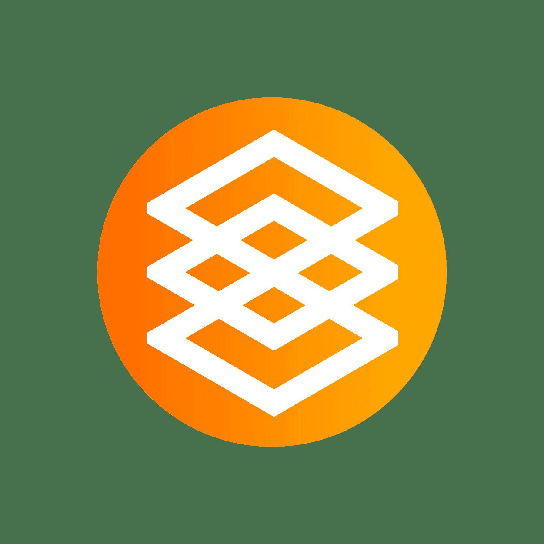 TFX icon