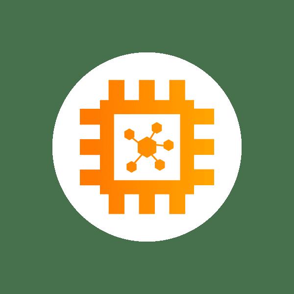 Ikona Lite sprawdzona