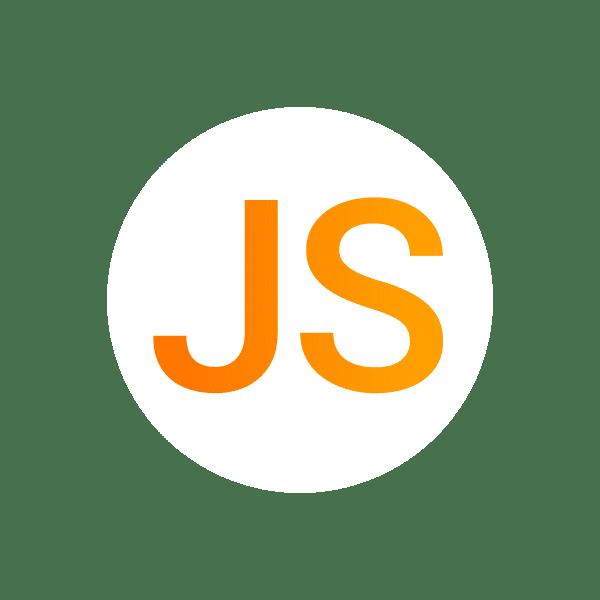 TensorFlow.js আইকন চেক করা হয়েছে