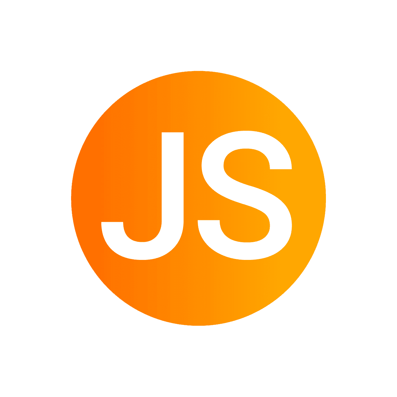 TensorFlow.js আইকন