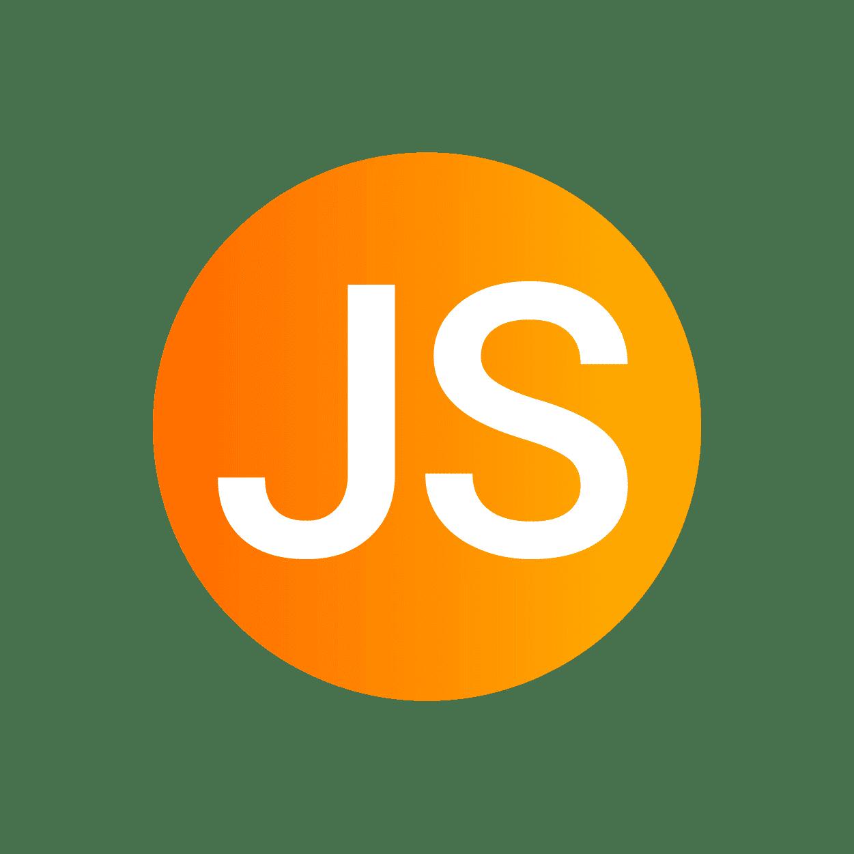 TensorFlow.js icon